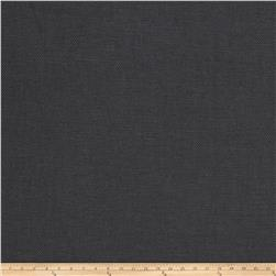 Jaclyn Smith 01838 Linen Steel
