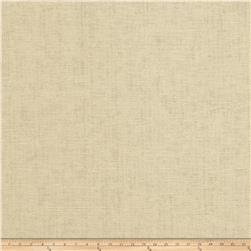 Jaclyn Smith 01838 Linen Dune