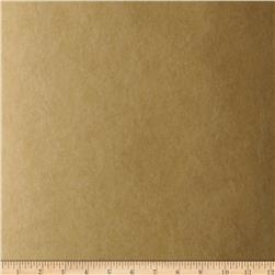 Fabricut 50222w Muse Wallpaper Dijon 27 (Double Roll)