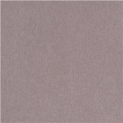 Trend 03350 Upholstery Heather