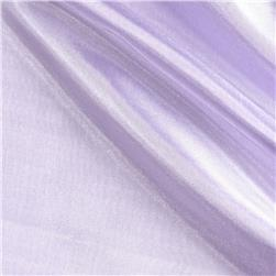 58'' China Silk Polyester Lining Lilac