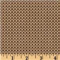 Windham Textured Leaves Graphic Texture  Tan