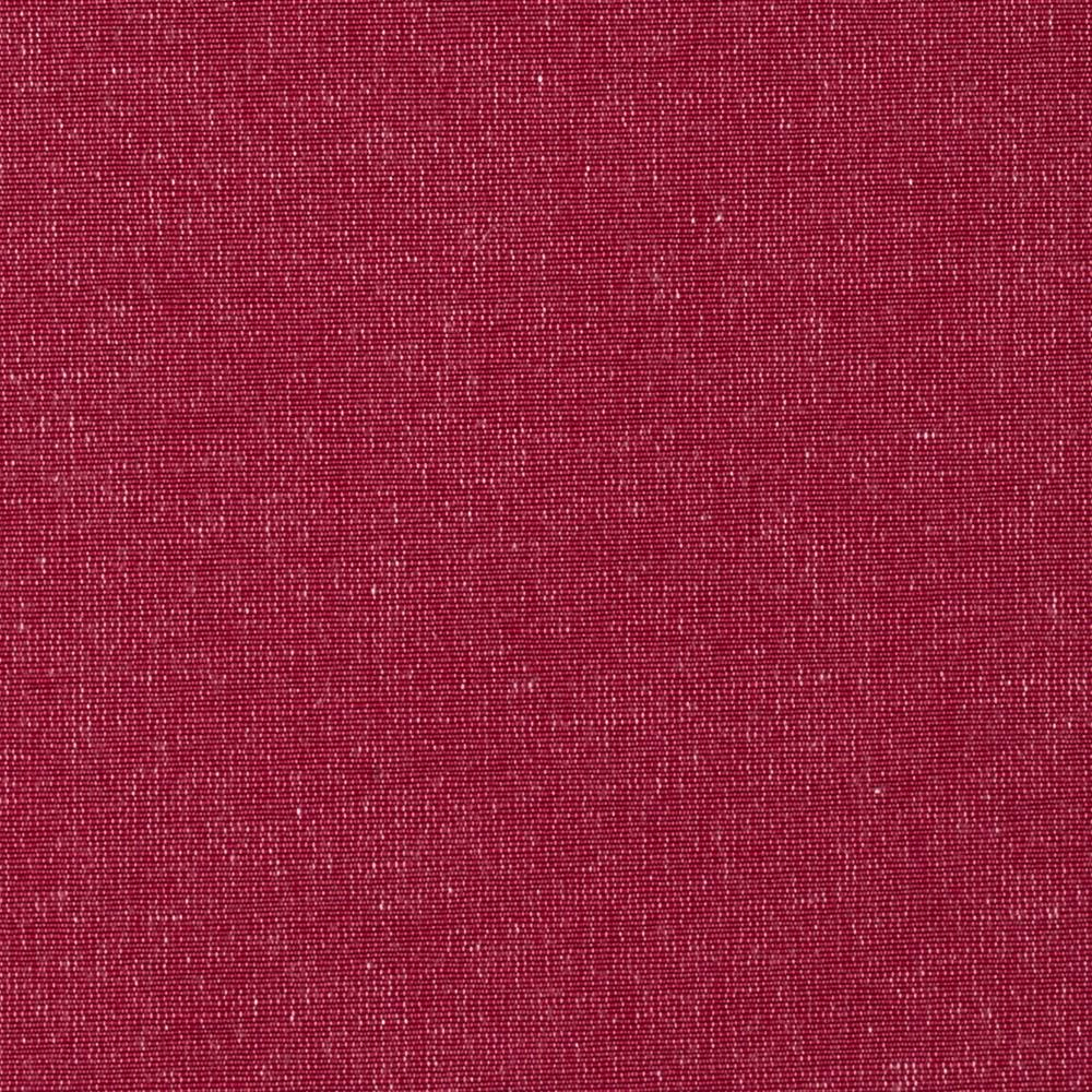 Covington Montego Bay Raspberry