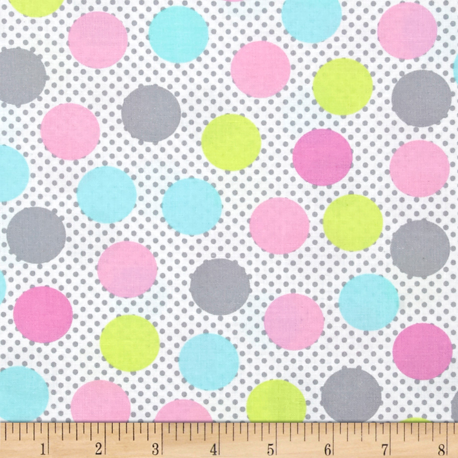 Object moved for Cute baby fabric prints