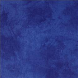 Palette Solids Blueberry