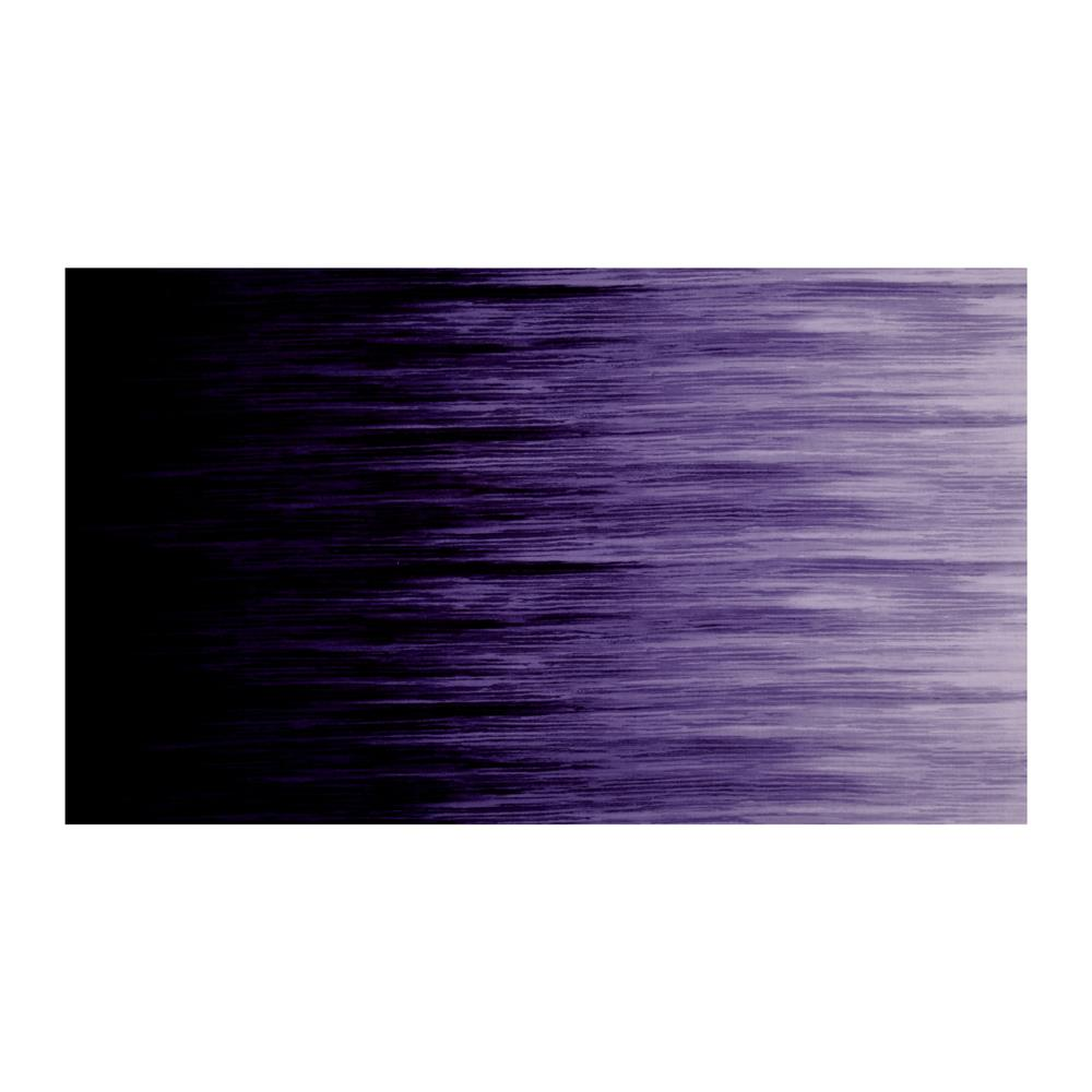 Hoffman Radiant Gradients Streak Ombre Vineyard