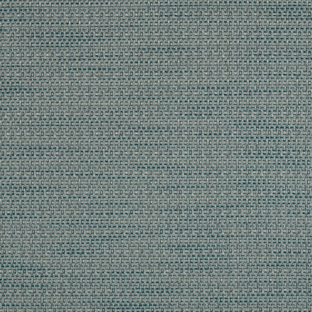 Robert Allen Crypton Upholstery Primotex Turquoise
