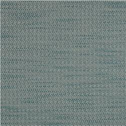 Robert Allen Promo Crypton Upholstery Primotex Turquoise
