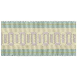"Fabricut 2.25"" Lavazzo Trim Dream"