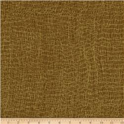 Haberdasher Cheesecloth Brown