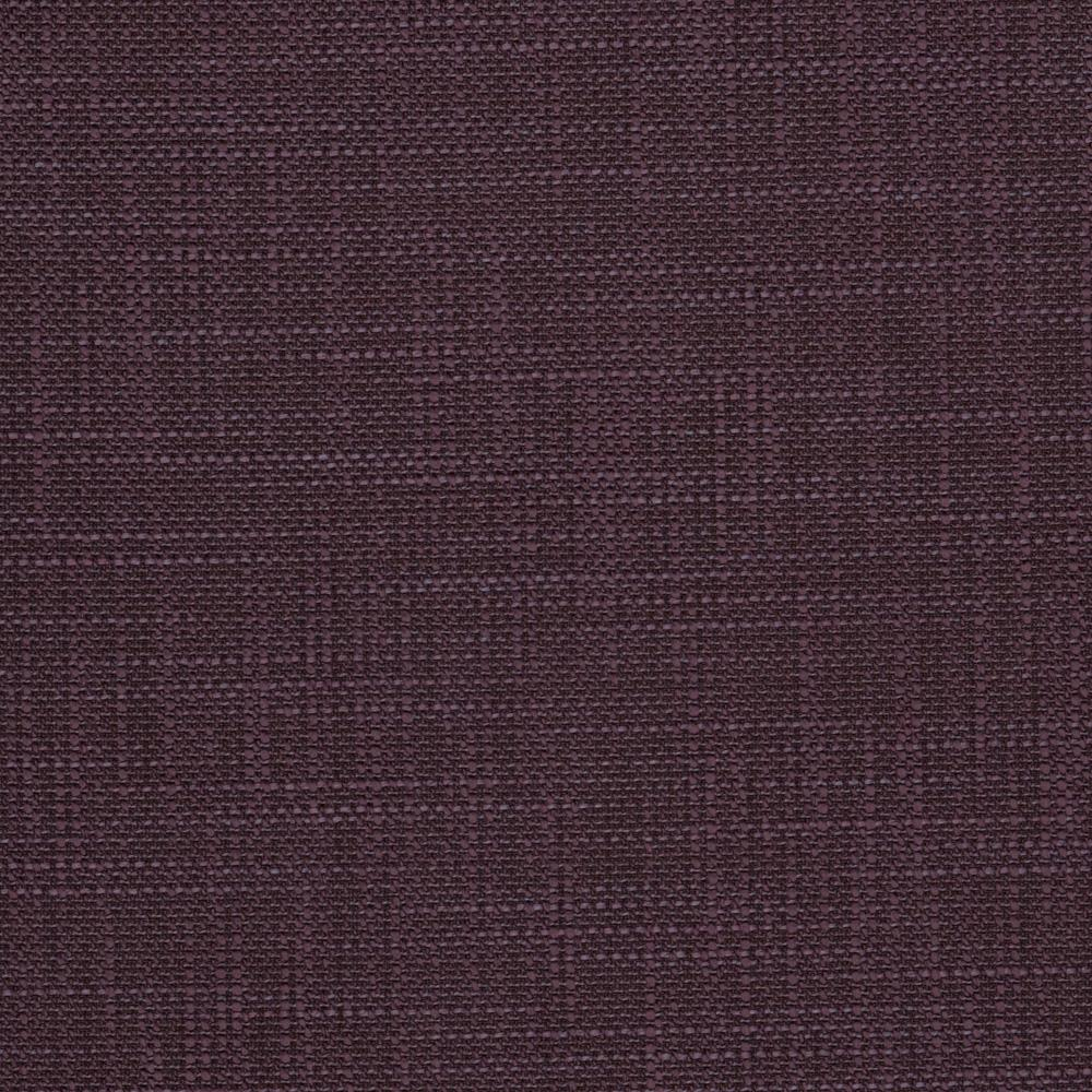Fabricut Tempest Upholstery Eggplant