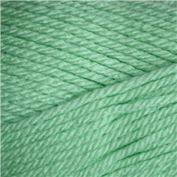 Deborah Norville Everyday Solid Yarn 04 Baby Green