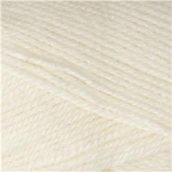 Bernat Baby Yarn Antique White