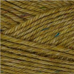 Lion Brand Heartland Yarn Shenandoah Tweed
