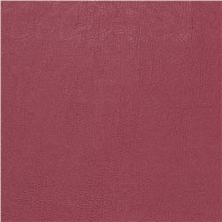Keller Catalina Faux Leather Fuchsia