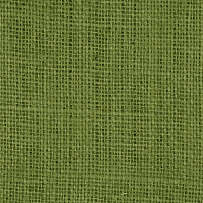 60'' Sultana Burlap Avocado Fabric