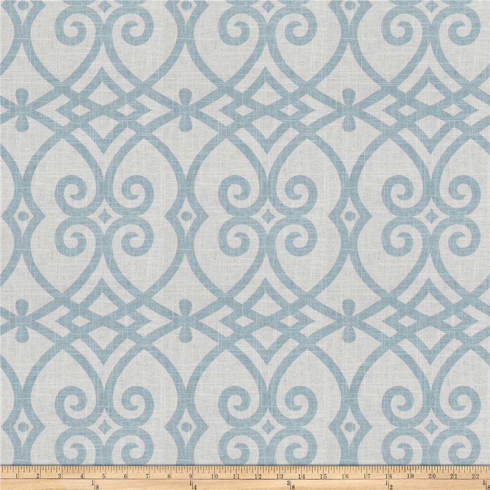 Jaclyn Smith 02616 Patina