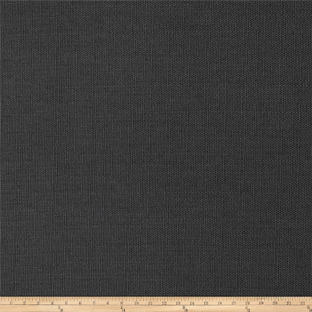 Trend 04205 Charcoal