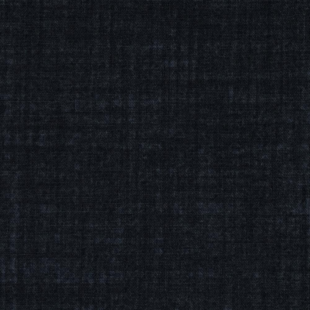 Moda Weave Texture Charcoal