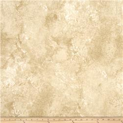 Stonehenge Gradations 108 In. Wide Quilt Backing Sierra Sand