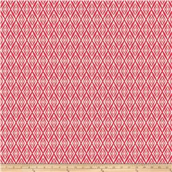 Fabricut Teff Diamond Candy