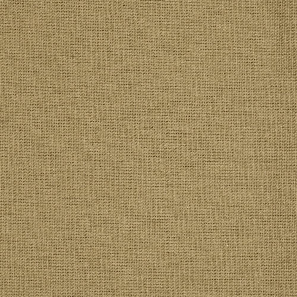 7 oz duck khaki discount designer fabric for Fabric cloth material