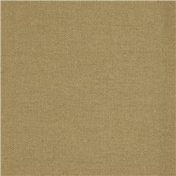 7 oz. Duck Khaki Fabric