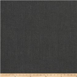 Fabricut Hess Crypton Upholstery Charcoal