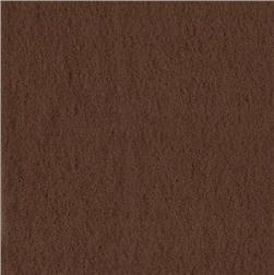 Rainbow Classicfelt  9 x12'' Craft Felt Cut Walnut Brown