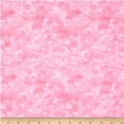 Belle Uccello Texture Pink