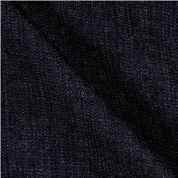 Fashion Denim Medium Blue Indigo