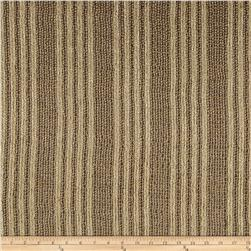 Robert Allen Promo Pike Lake Chenille Sheer Tan
