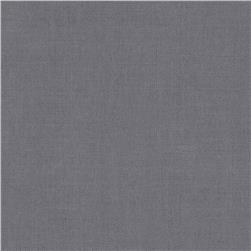 Quilt Block Solids Gray