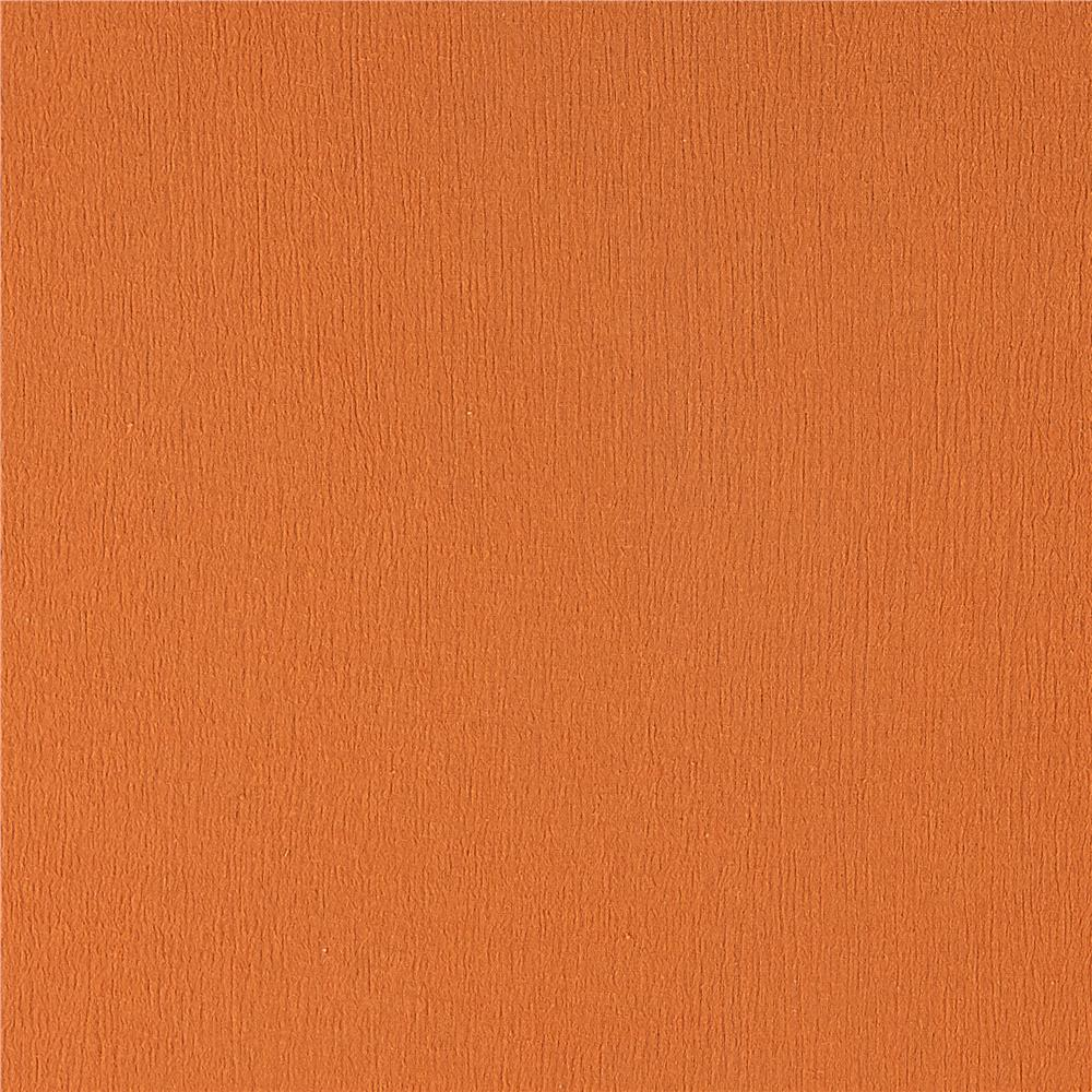 Island Breeze Gauze Orange