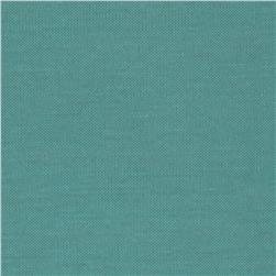Stretch Tissue Hatchi Knit Aqua