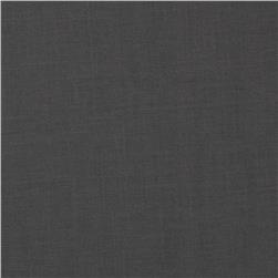 Cotton & Steel Solids Gale Force Fabric