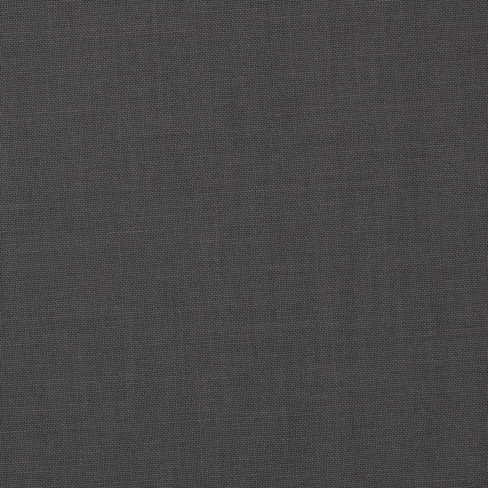 Image of Cotton + Steel Supreme Solids Gale Force Fabric