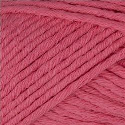 Red Heart Heads Up Yarn 701 Candy Pink