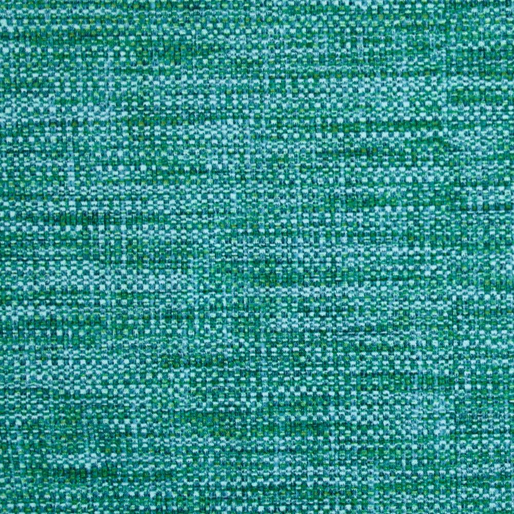 Richloom Indoor/Outdoor Remi Lagoon - Discount Designer Fabric ...