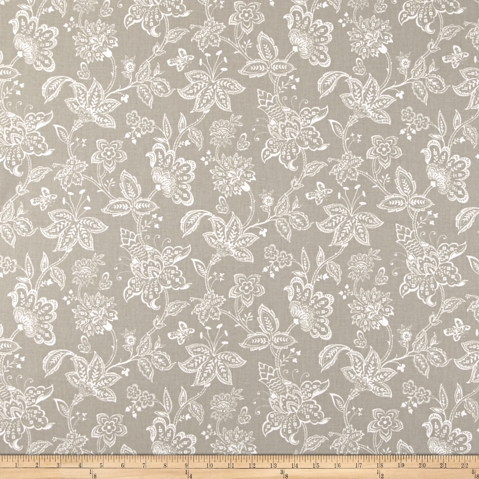 Premier Prints Madelyn Cove Fabric by Premier in USA