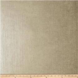 Fabricut 50148w Haymarket Wallpaper Burlap 01 (Double Roll)