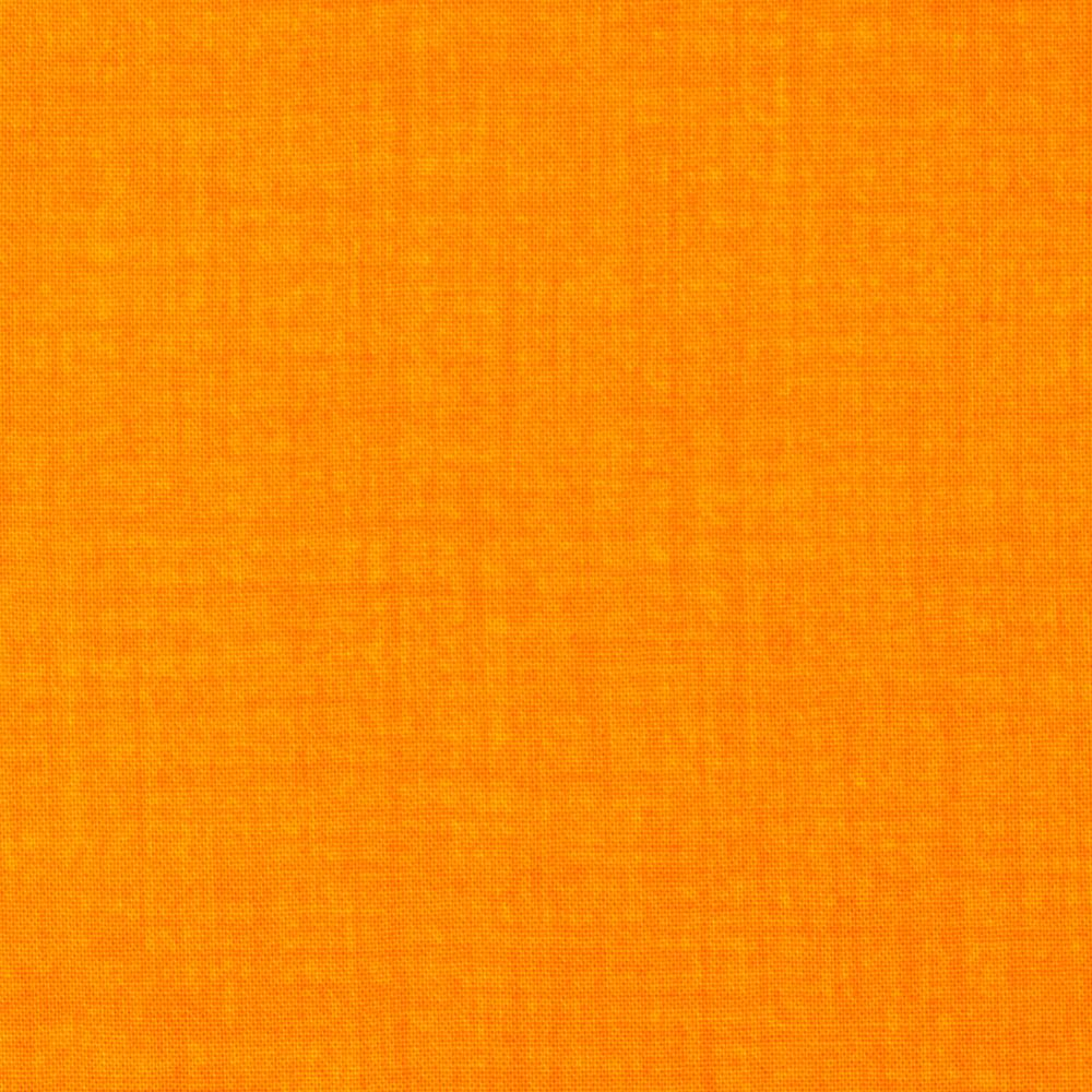 Blurred Golden Background 192849 furthermore Pictures Of Orange Things also Fruits Limes additionally Frooti Tetra Pack 200 Ml 192216 besides Red Shading Background 02 Hd Pictures 169761. on orange juice color page