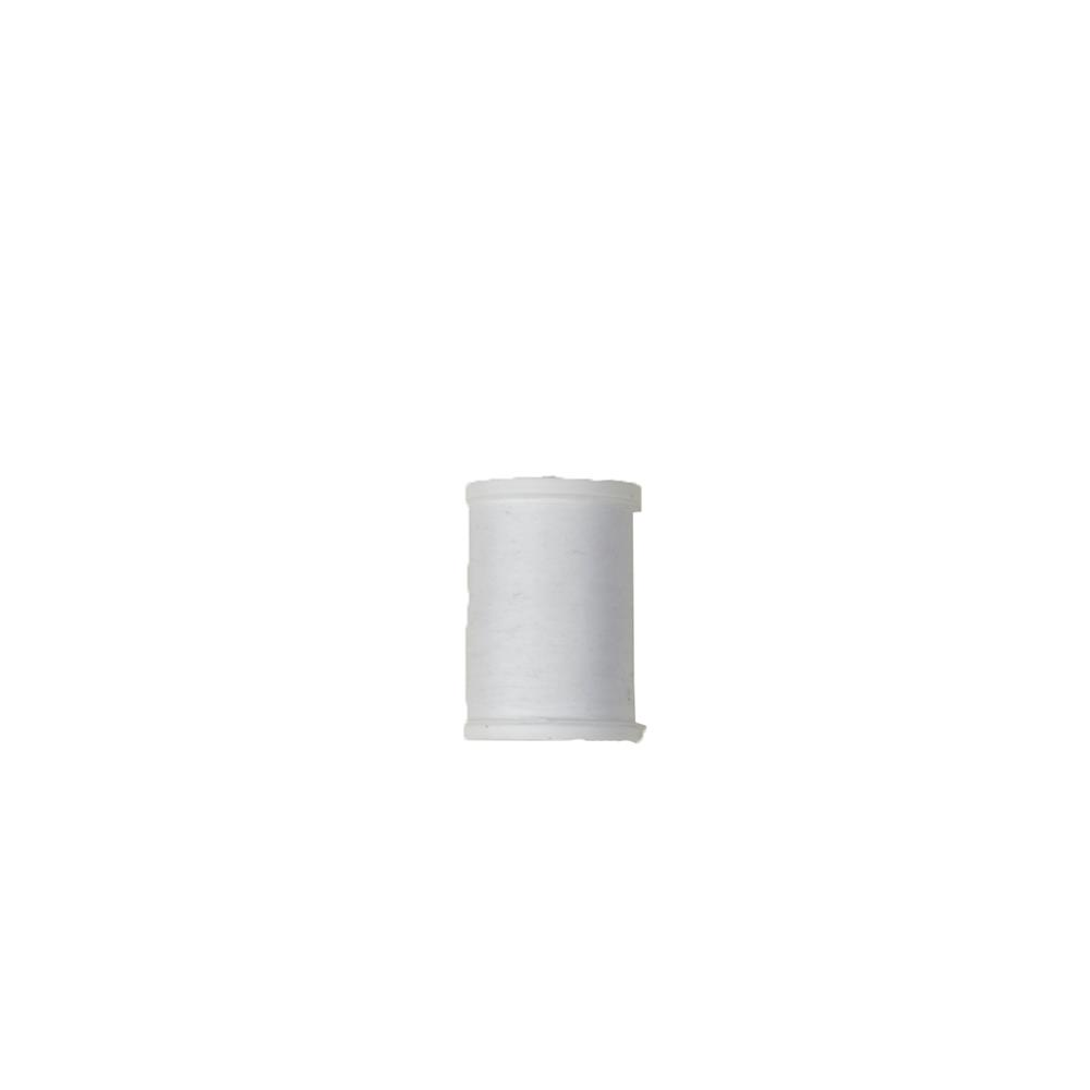 Dual Duty XP All Purpose Thread 250 YD White