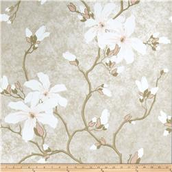 Fabricut Educate Wallpaper Rose Quartz (Double Roll)