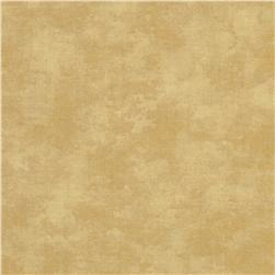Moda Marbles (9880-30) Natural Fabric