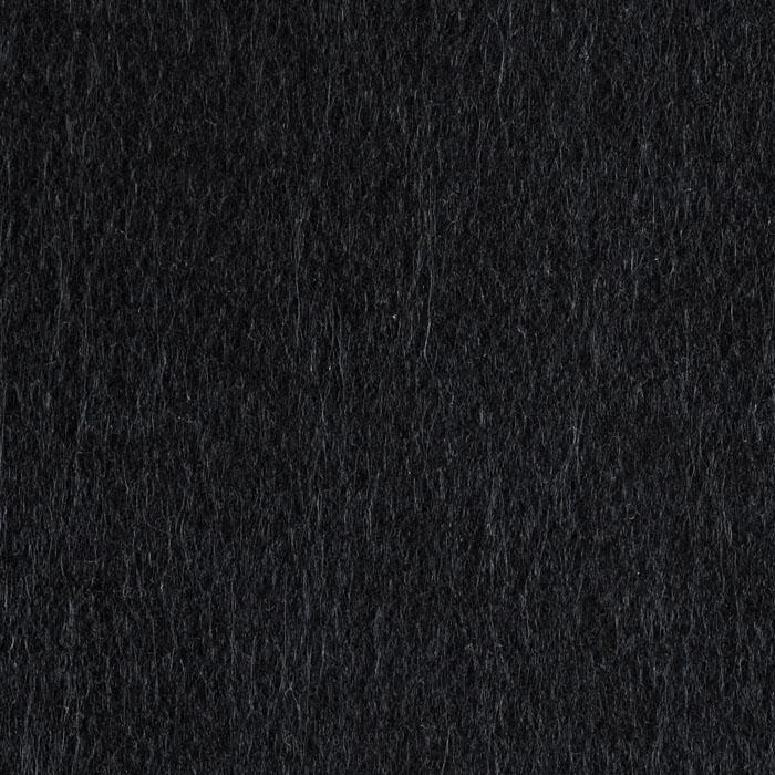 72'' Rainbow Felt Navy Blue