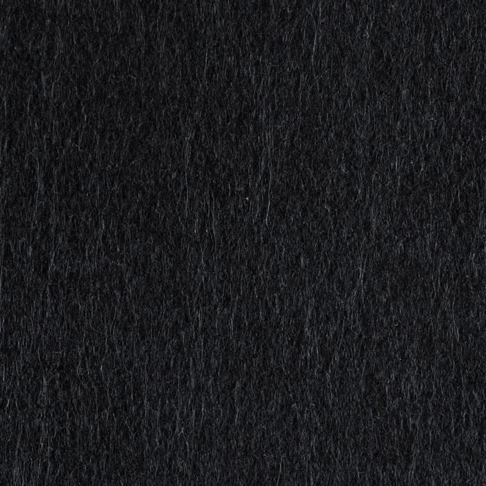Fabric.com coupon: 72'' Classic Felt Navy Blue