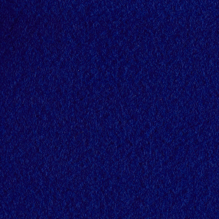 Fabric.com coupon: 72'' Classic Felt Royal Blue