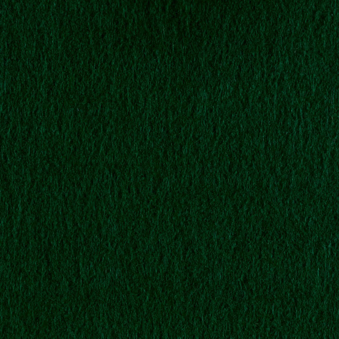 Fabric.com coupon: 72'' Classic Felt Kelly Green