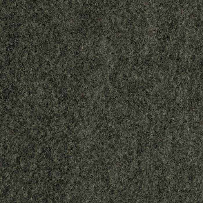 Fabric.com coupon: 72'' Classic Felt Smoke